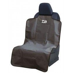 Ochronna narzuta na fotel Daiwa model: 15805-109