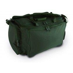 Torba Fox Royale Carryall XL