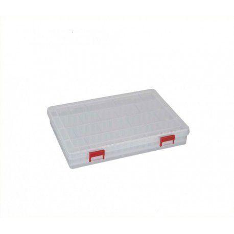 Iron Claw Gear Box 1 25,2x19,7x4cm
