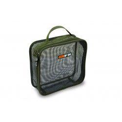 Torba do suszenia kulek Fox FX Boilie Dry Bag Standard (3kg)