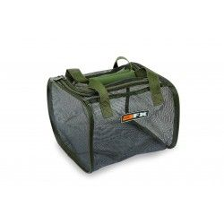 Torba do suszenia kulek Fox FX Boilie Dry Bag L