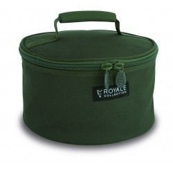 Torba Fox Royale Compact Bucket M