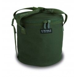 Torba Fox Royale Compact Bucket L