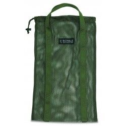 Torba do suszenia kulek Fox Royale Air Dry Bag M