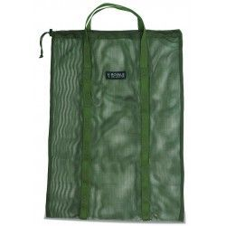 Torba do suszenia kulek Fox Royale Air Dry Bag L