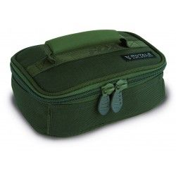 Torba Fox Royale Lead and Bits Bag