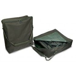 Pokrowiec na łóżko Fox Royale Bedchair Bag L