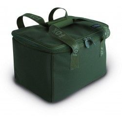 Torba termoizolacyjna Fox Royale Cooler Bag