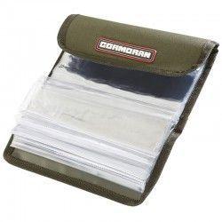 Etui na przypony Cormoran Model 3026