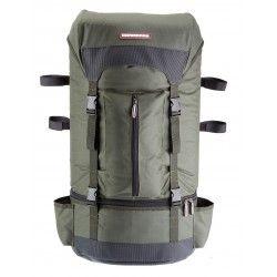 Plecak o dużej pojemności Cormoran Model 3039
