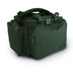 Torba termoizolacyjna Fox Royale Bait Bag