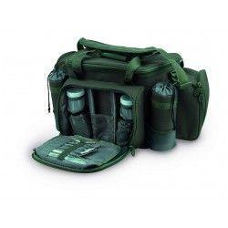 Zestaw turystyczny Fox Royale Cooler Food Bag System