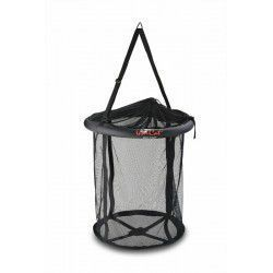 Pływający pojemnik Uni Cat Bait Cage