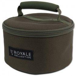 Pokrowiec Na Naczynia Fox Royale Cook Set Bag Standard