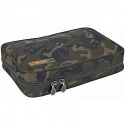 Torba Na Buzzbary Fox Camolite Buzzer Bar Bag
