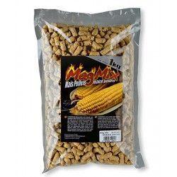 Pellet kukurydziany Cormoran 1kg