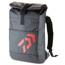 Plecak Daiwa model 15821-050