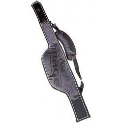 Pokrowiec Rage Voyager Rod Sleeve 130cm