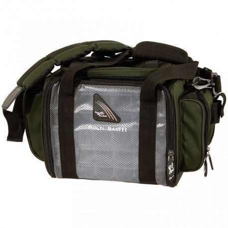 Torba Iron Claw Multi Bag III