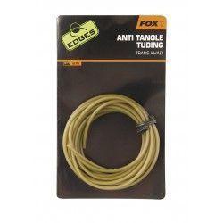 Rurka antysplątniowa Fox Anti Tangle Tube