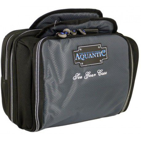 Torba Aquantic Sea Gear Case