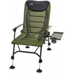 Fotel Daiwa Infinity Specialist Chair model 18701-150