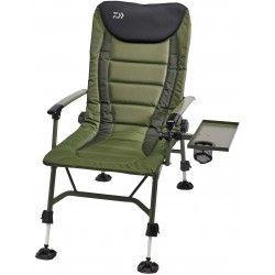 Fotel Daiwa Infinity Specialist Chair model 18701-150