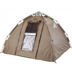 Namiot Daiwa Quick Tent D-Vec