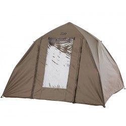 Tropik na namiot Daiwa Quick Tent D-Vec