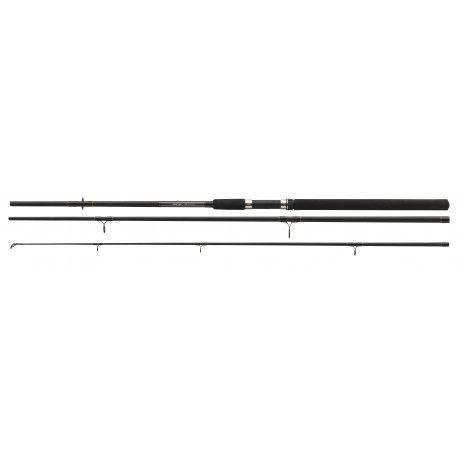 Wędka Cormoran 3,30m 30-70g Pro Carp - BR Classic