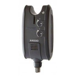 Sygnalizator Cormoran Pro Carp X-4000