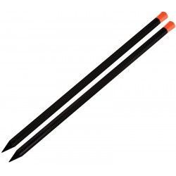 "Sztyca marker Fox Marker Sticks 24"" (2szt.)"