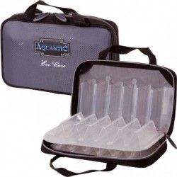 Organizer Aquantic Eco Case 28x7x18cm