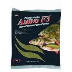 Saenger Amino F3 Brasse 1kg Leszcz