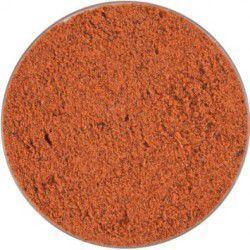 Ms Range Method Mix Red HotSpicy