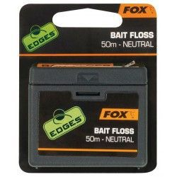 Nić do przynęt Fox Edges Bait Floss 50m