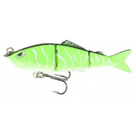 Iron Claw Illusiv Baby 6,5cm 2,7g
