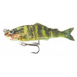 Iron Claw Illusiv Baby 6,5cm 2,7 g