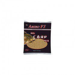 Saenger Amino F3 Big Carp Mix Allround