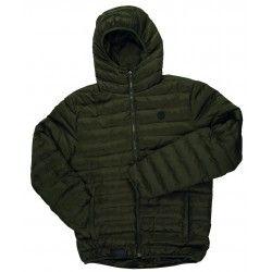 Kurtka Fox Chunk Quilt-Tec Jacket Olive Rozm.XXXL
