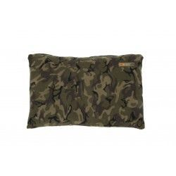 Poduszka Fox Camolite Pillow Standard