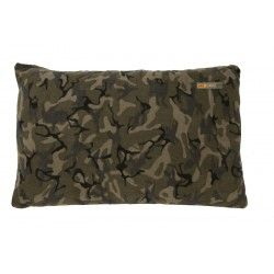 Poduszka Fox Camolite Pillow XL