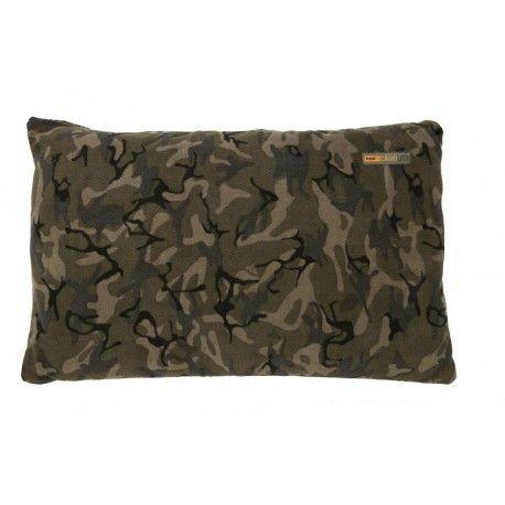 Poduszka Fox Camolite Pillow XL