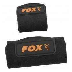 Opaski na wędkę Fox Rod & Lead Bands