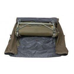 Pokrowiec na łóżko Fox Voyager Bed Bag