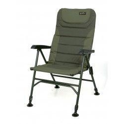 Fotel Fox Warrior II XL Arm Chair