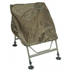 Wodoodporny pokrowiec na fotel Fox Waterproof Chair Cover Standard
