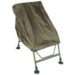 Wodoodporny pokrowiec na fotel Waterproof Chair Cover XL