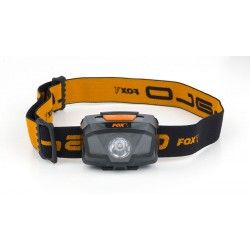 Latarka czołowa Fox Halo 200 Headtorch