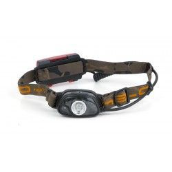 Latarka czołowa Fox Halo MS250 Headtorch